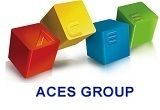 ACES Group